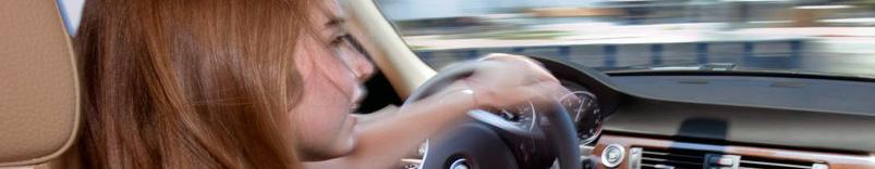 bilskola ta körkort