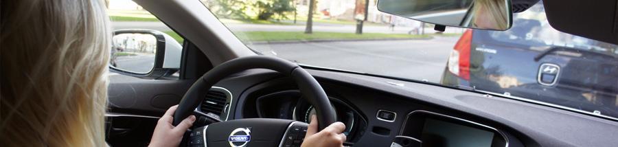 körkort bilskola